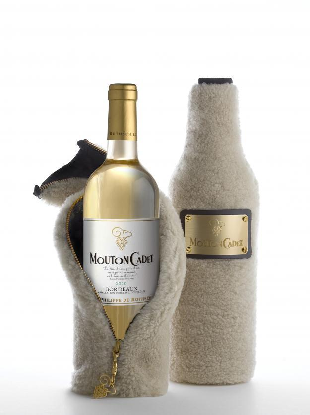 bottle</em>coat<em>mouton</em>cadet.jpg