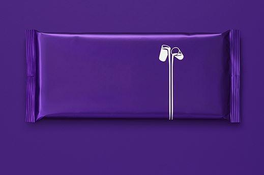 cadbury4.jpg