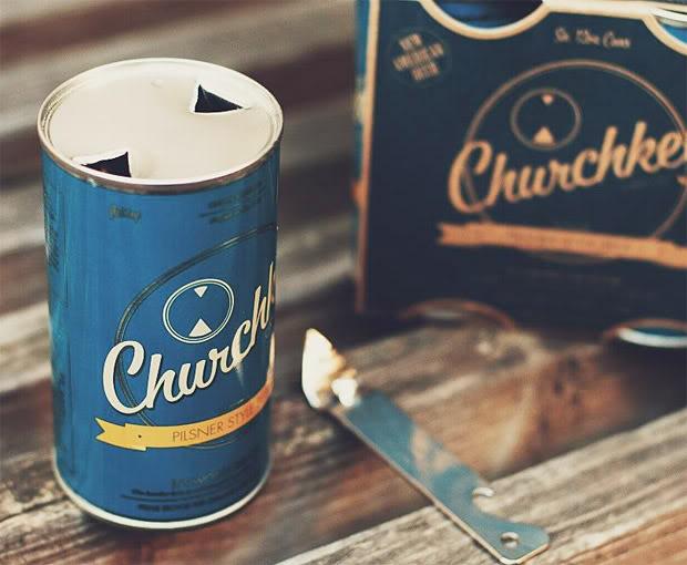 churchkey<em>can</em>company1.jpg