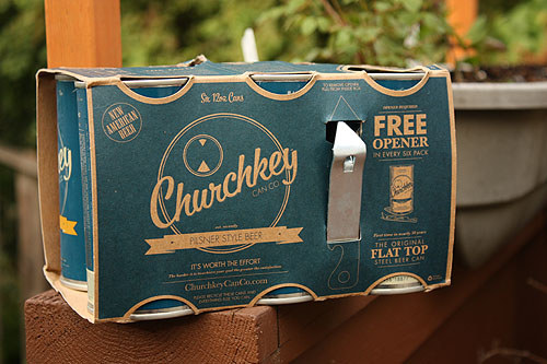 churchkey<em>can</em>company2.jpg