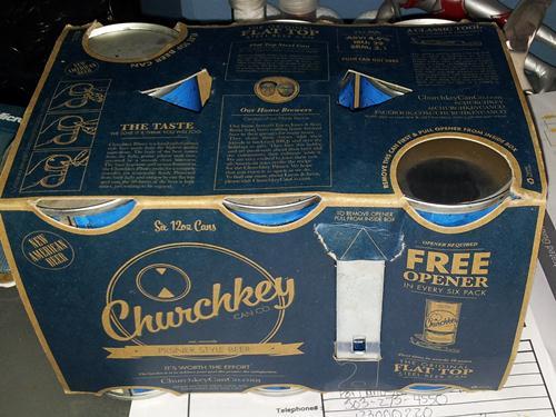 churchkey<em>can</em>company3.jpg