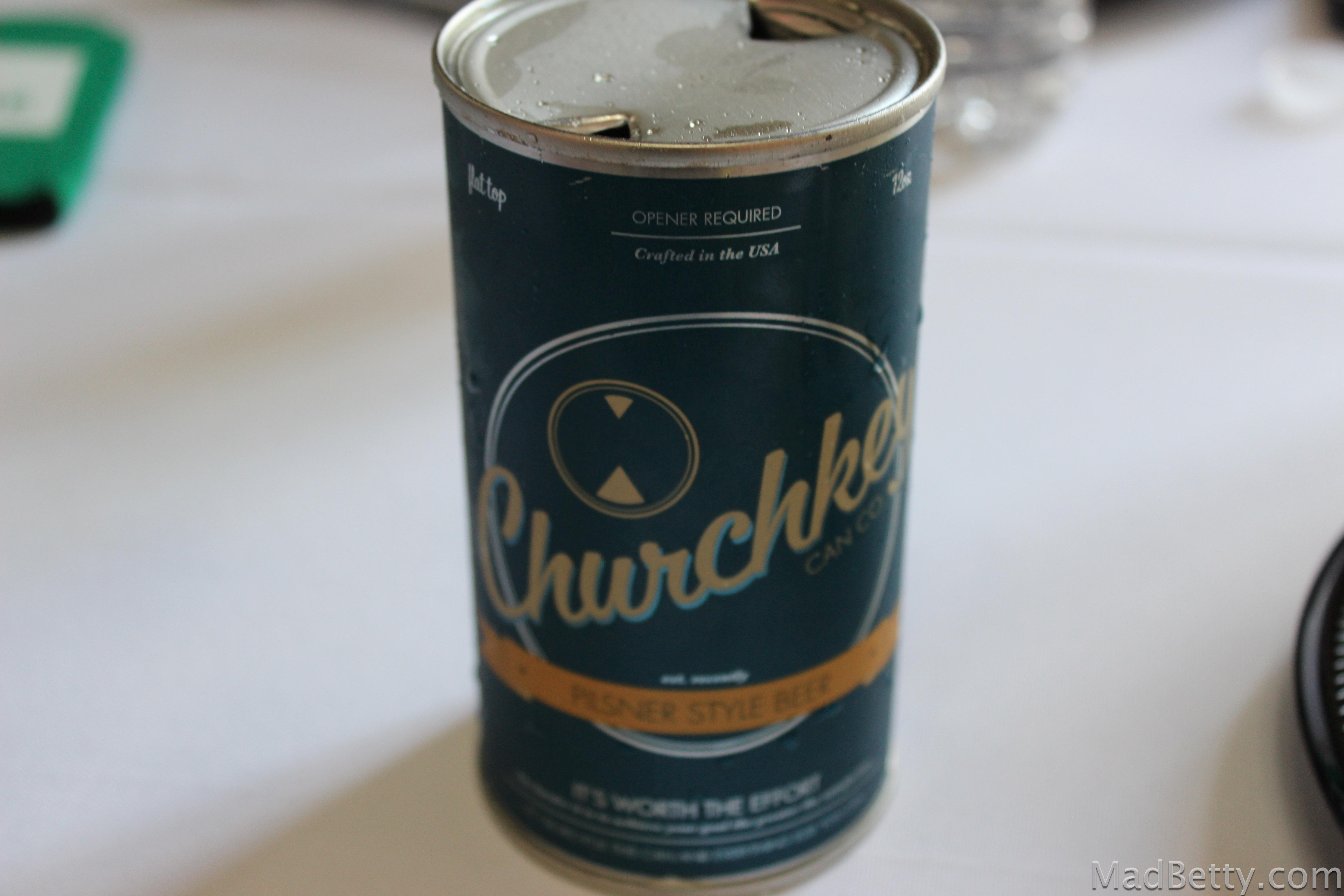 churchkey<em>can</em>company4.jpg