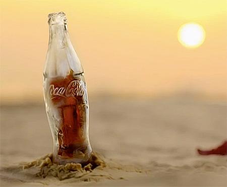 coca-cola-ice-bottle-9.jpg