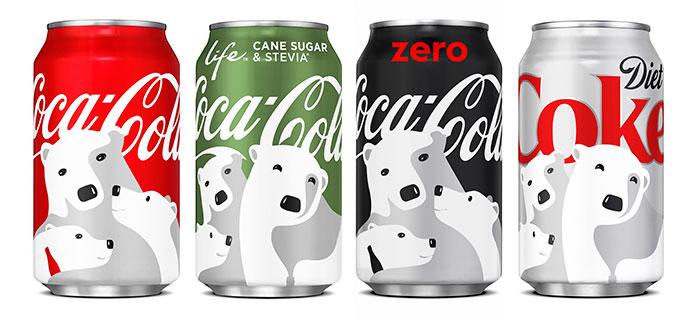 coca-cola<em>reszlet1.jpg