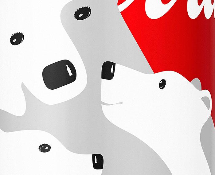 coca-cola<em>reszlet3.jpg