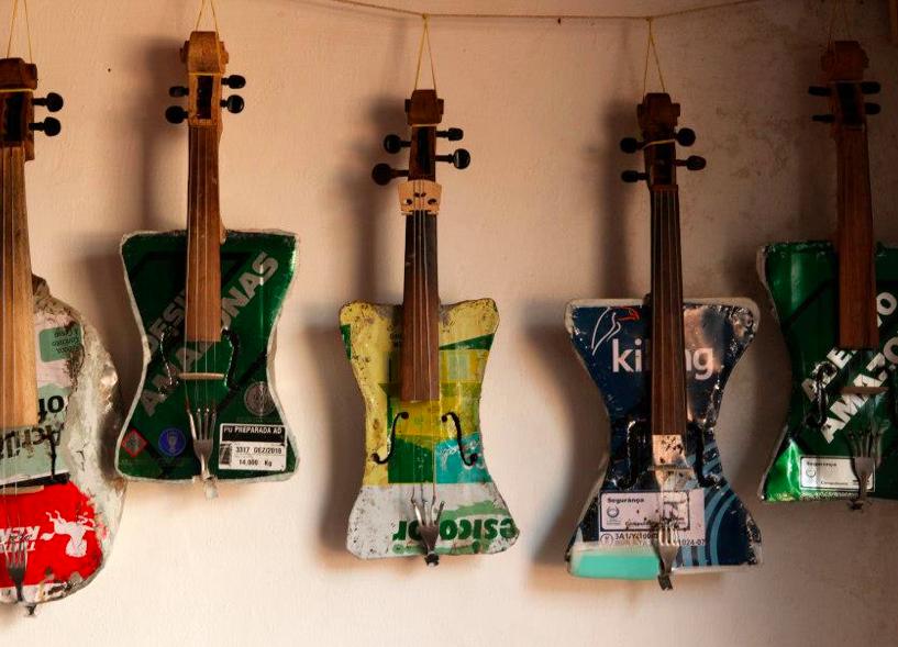 hangszer</em>hulladek1.png