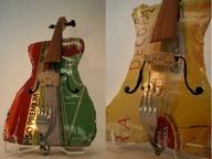 hangszer<em>hulladek3.png