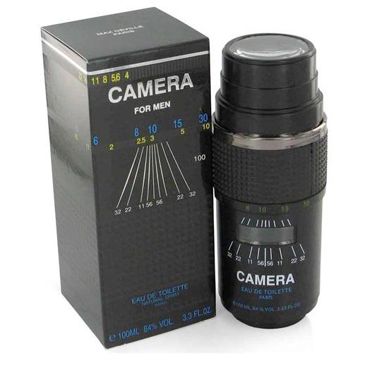 parfum</em>camera_1.jpg