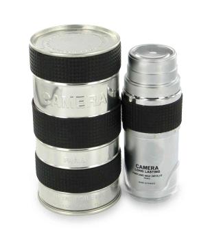 parfum</em>camera<em>2.jpg