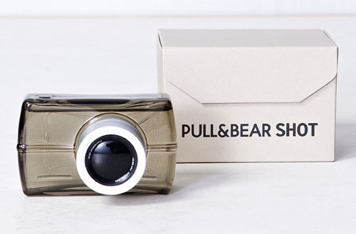 parfum<em>camera</em>6.jpg