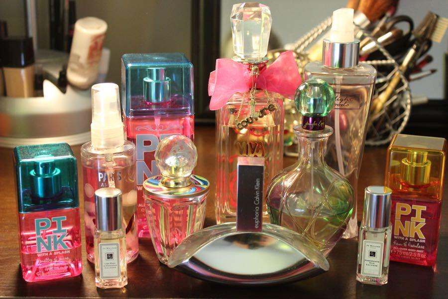 parfum<em>kollekcio</em>1.jpg