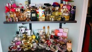 parfum<em>kollekcio</em>2.jpg