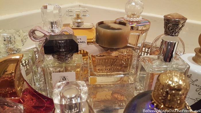 parfum<em>kollekcio</em>4.jpg
