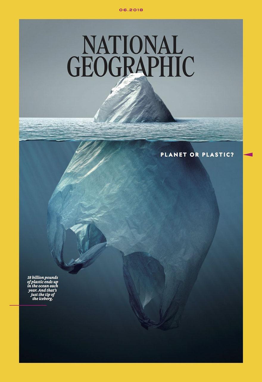 plastic<em>planet</em>2.jpg