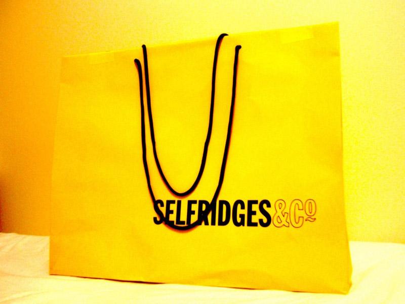 selfridges7.jpg