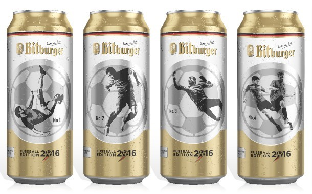 uefa<em>2016</em>bitburger.jpg